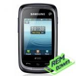 Ремонт телефона Samsung C3262 Champ Neo Duos