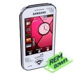 Ремонт телефона Samsung Diva S7070