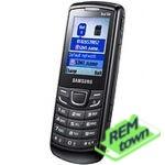 Ремонт телефона Samsung E1252