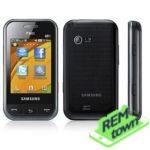 Ремонт телефона Samsung E2652 Champ