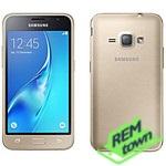 Ремонт телефона Samsung GALAXY J1
