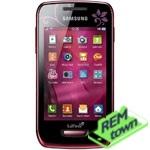 Ремонт телефона Samsung GT-S5230 La Fleur