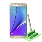 Ремонт телефона Samsung GT-S5233T Star TV
