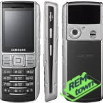Ремонт телефона Samsung GT-S9402 Ego