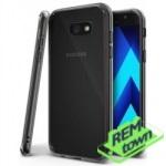 Ремонт телефона Samsung Galaxy A3 (2017)