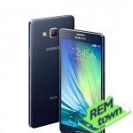 Ремонт телефона Samsung Galaxy A7 Duos