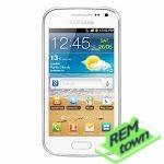 Ремонт телефона Samsung Galaxy Ace 2 (i8160)