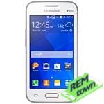 Ремонт телефона Samsung Galaxy Ace 4 Duos
