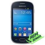 Ремонт телефона Samsung Galaxy Ace 4 Lite