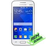 Ремонт телефона Samsung Galaxy Ace 4
