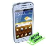 Ремонт телефона Samsung Galaxy Ace La Fleur