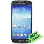 Ремонт телефона Samsung Galaxy Ativ S I8750