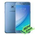 Ремонт телефона Samsung Galaxy C5 Pro