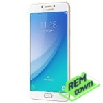 Ремонт телефона Samsung Galaxy C7 (2017)