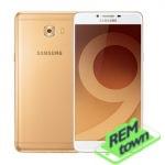 Ремонт телефона Samsung Galaxy C9 Pro