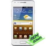Ремонт телефона Samsung Galaxy Core Advance I8580