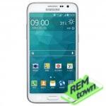 Ремонт телефона Samsung Galaxy Core
