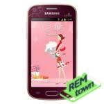 Ремонт телефона Samsung Galaxy Fame Lite LaFleur 2014