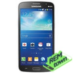 Ремонт телефона Samsung Galaxy Grand 2 SM-G7102