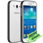 Ремонт телефона Samsung Galaxy Grand Neo