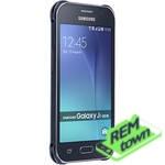 Ремонт телефона Samsung Galaxy J1 Ace