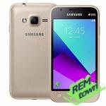 Ремонт телефона Samsung Galaxy J1 Mini (2016)