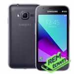 Ремонт телефона Samsung Galaxy J1 Mini Prime (2016)