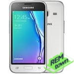 Ремонт телефона Samsung Galaxy J1 Mini Prime