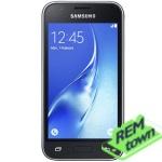 Ремонт телефона Samsung Galaxy J1 Mini