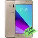 Ремонт телефона Samsung Galaxy J2 Prime