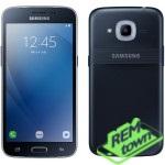 Ремонт телефона Samsung Galaxy J2 Pro