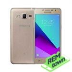 Ремонт телефона Samsung Galaxy J2