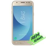 Ремонт телефона Samsung Galaxy J3 (2017)