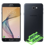 Ремонт телефона Samsung Galaxy J5 Prime