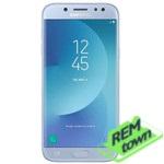Ремонт телефона Samsung Galaxy J5 Pro (2017)