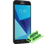 Ремонт телефона Samsung Galaxy J7 (2017)