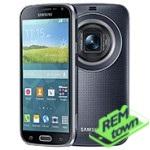 Ремонт телефона Samsung Galaxy K Zoom