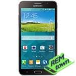 Ремонт телефона Samsung Galaxy Mega 2
