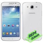 Ремонт телефона Samsung Galaxy Mega 5.8 I9150