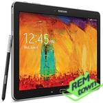 Ремонт планшета Samsung-Galaxy-Note-10.1-2014-edition