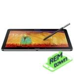Ремонт планшета Samsung-Galaxy-Note-10.1-P6050