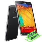 Ремонт телефона Samsung Galaxy Note 3 SM-N9005