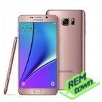 Ремонт телефона Samsung Galaxy Note 7 Edge