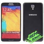 Ремонт телефона Samsung Galaxy Note III