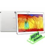 Ремонт планшета Samsung-Galaxy-Note-Pro-12.2-P9000-P9000