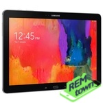 Ремонт планшета Samsung-Galaxy-Note-Pro-12.2-P9010