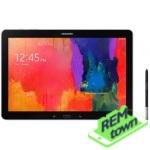 Ремонт планшета Samsung-Galaxy-Note-Pro-12.2-P9050