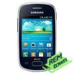 Ремонт телефона Samsung Galaxy Pocket Neo