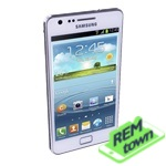 Ремонт телефона Samsung Galaxy S II Plus i9105
