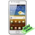 Ремонт телефона Samsung Galaxy S Plus I9001